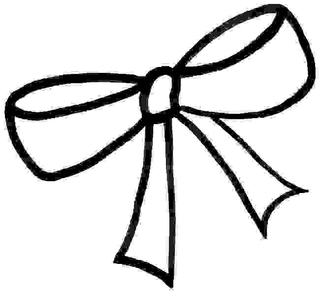 bow idea  Products I Love  Pinterest  Embroidery and Craft