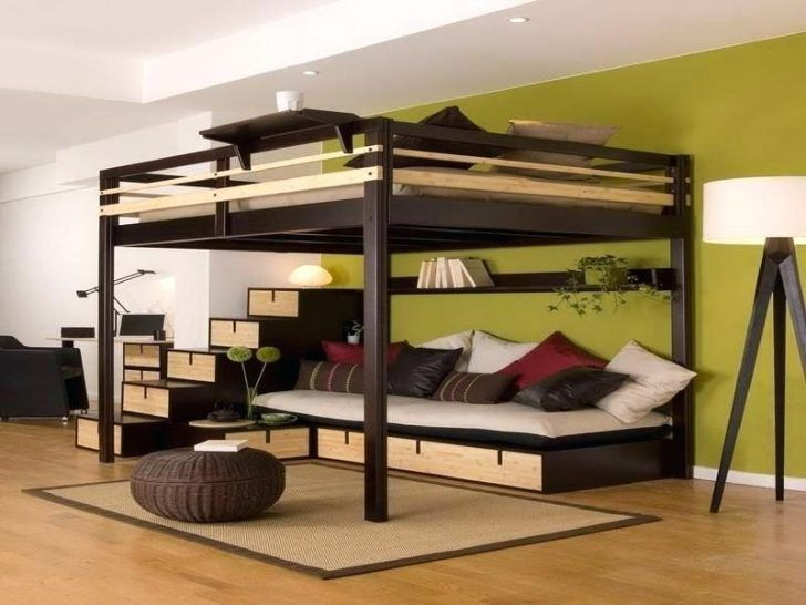 amusing loft beds for small spaces Cool Loft Beds For Small Rooms Loft Bed Ideas Interior Design Adults Modern Incredible Apartments A #Amusing #beds #loft #small #spaces #adultloftbed amusing loft beds for small spaces Cool Loft Beds For Small Rooms Loft Bed Ideas Interior Design Adults Modern Incredible Apartments A #Amusing #beds #loft #small #spaces