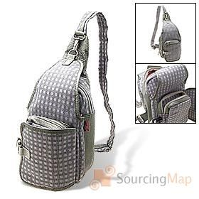 BACKPACK PURSE SEWING PATTERN | My Sewing Patterns | Sewing ...
