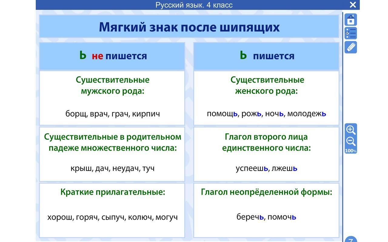 Все ответы по русскому языку 2 класса л.ф климанова т в бабушкина