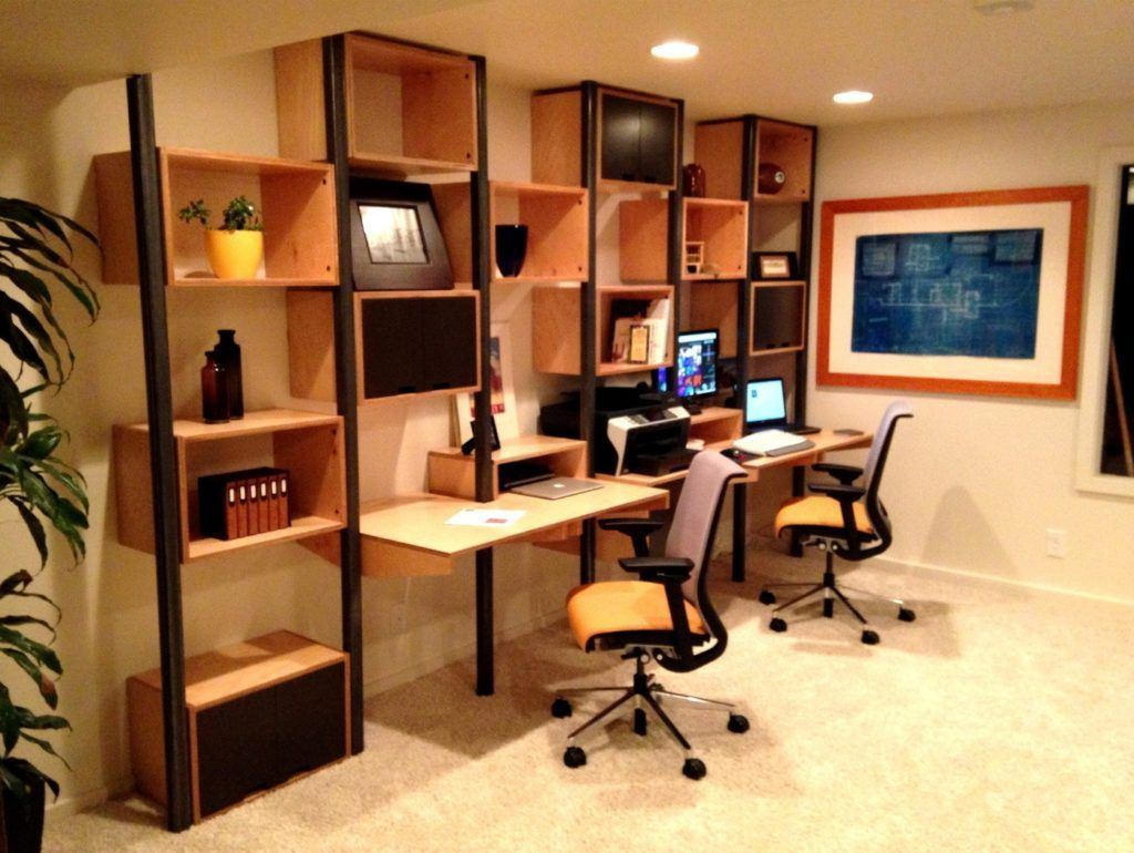 desk systems home office. 99+ Modular Desk Systems Home Office - Used Furniture Check More At Http