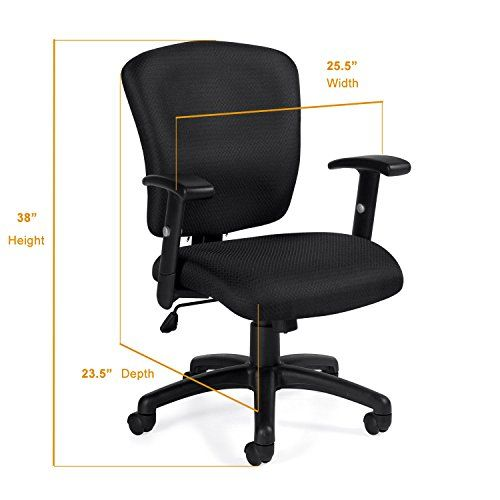 most comfortable computer chair. Most Comfortable Computer Chair - OTG11850B Cubicles.com Http://www.amazon Most Comfortable Computer Chair