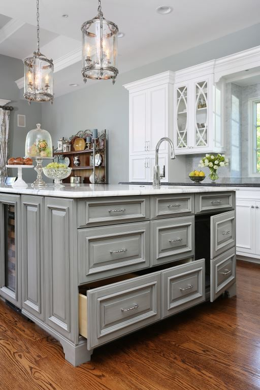 kitchen colors and designs kitchen color kitchen color trends with