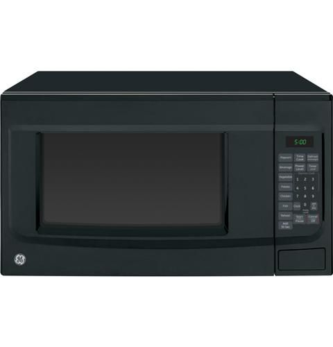 Ge 1 4 Cu Ft Microwave Msrp 159 With Images Countertop