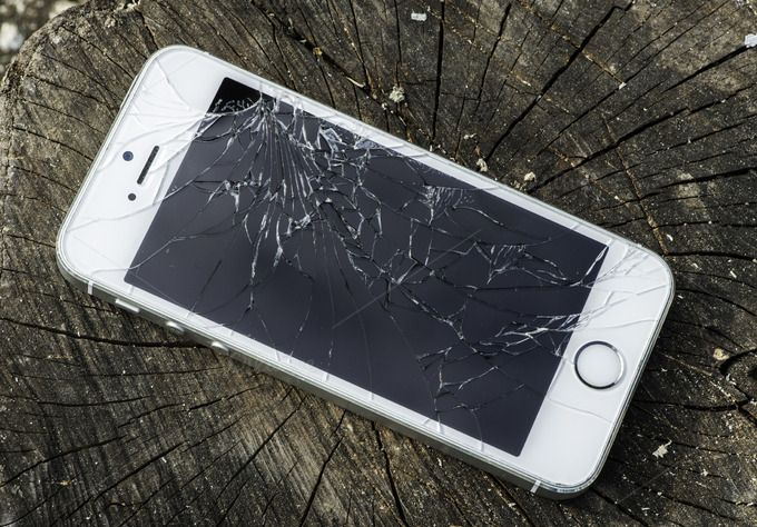 How Much To Get Iphone Screen Fixed At Apple Store