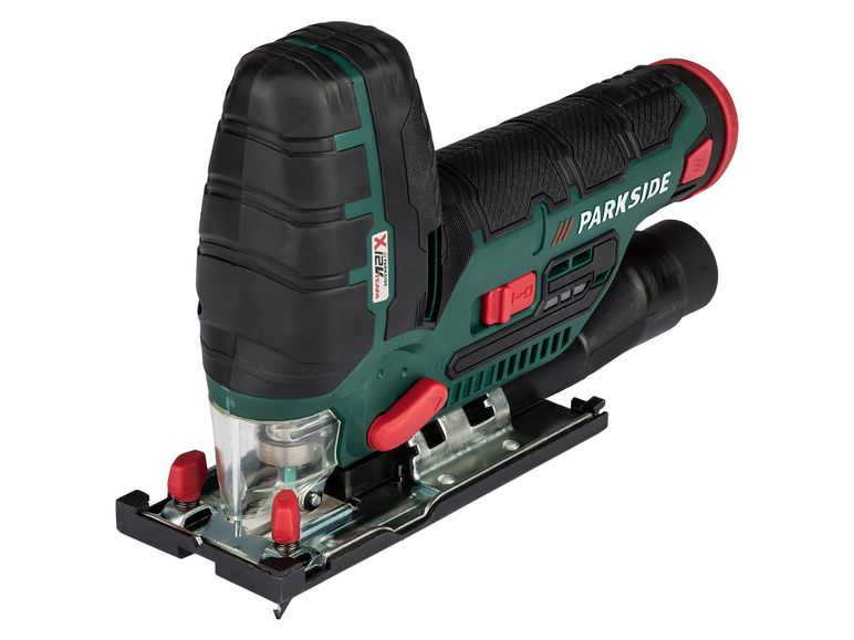 Pin On Parkside Tools Power Tools