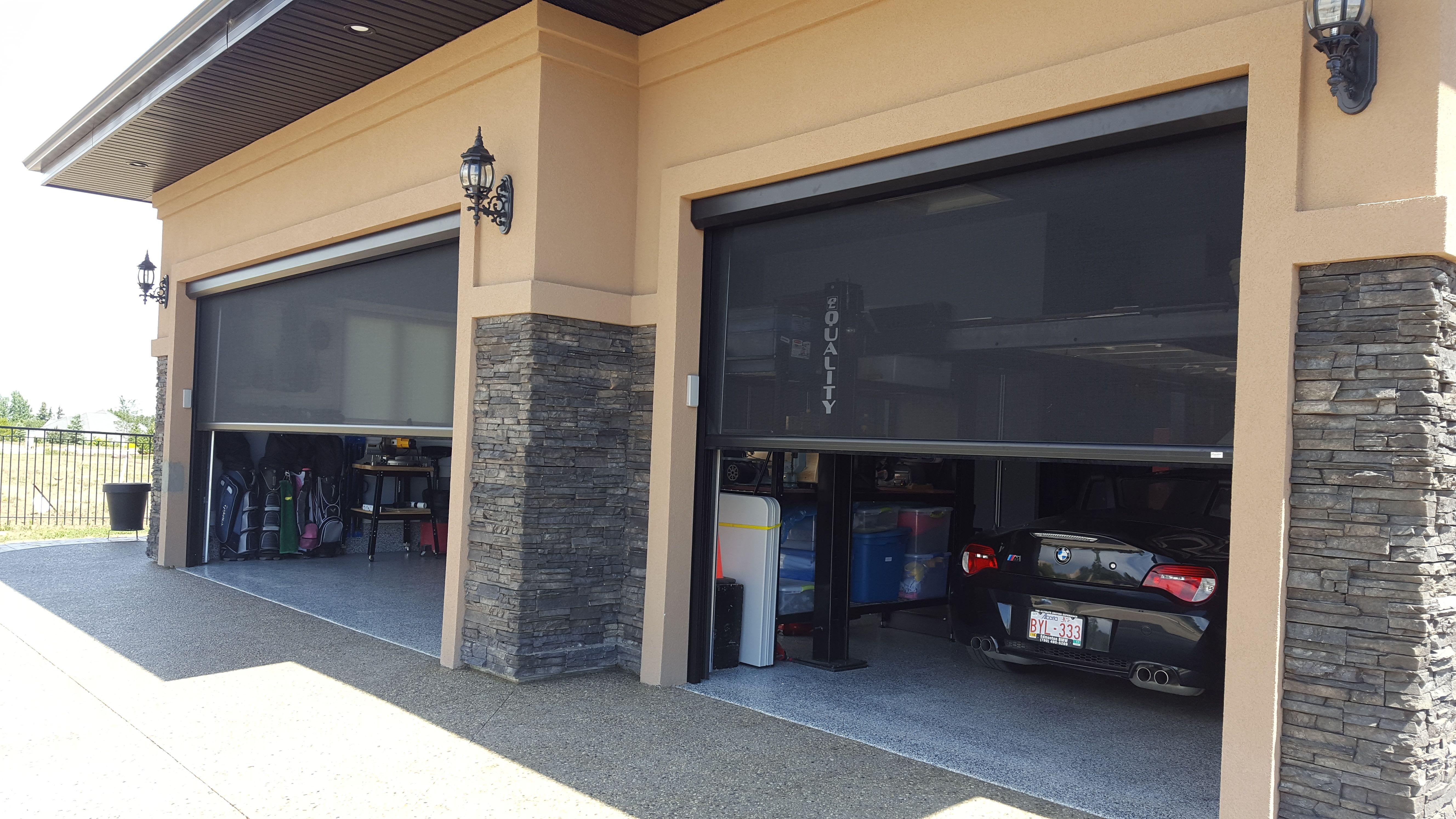Phantom Garage Door Opener Httpvoteno123 Pinterest