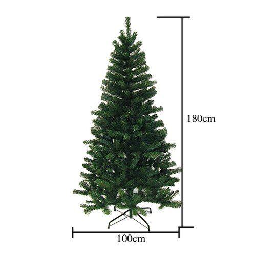 rbol de Navidad Artificial Hengda Venta de productos