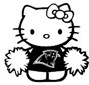 Seven Advice That You Must Listen Before Embarking On Hello Kitty Cheerleader Coloring Pages Hello Kitty Colouring Pages Hello Kitty Coloring Kitty Coloring