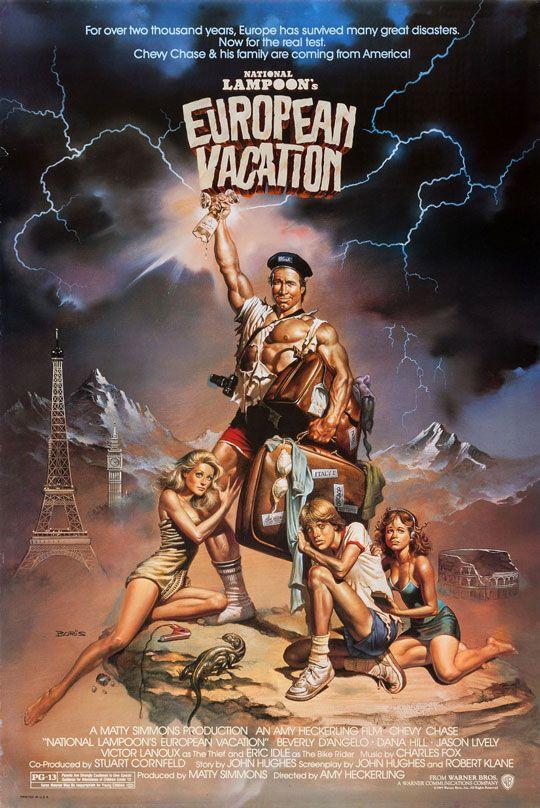 Mieletön kesis (1985)