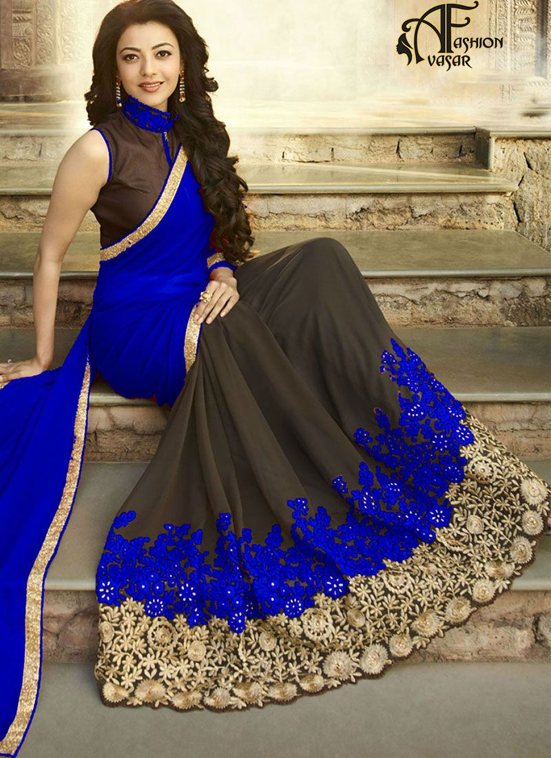 half sarees online shopping with low price rate india. buy half ...