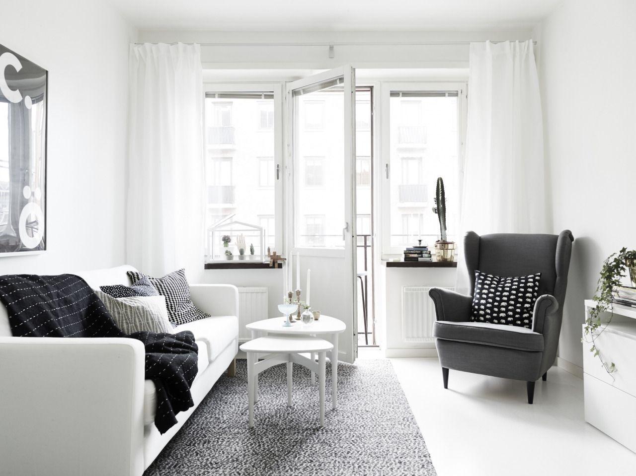 interiors, interior design, home decor, decorating ideas, living ...