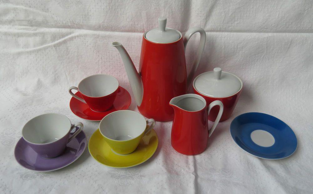 50er kaffeeservice mokkaservice kahla ddr gdr east german ddr tableware design mokka. Black Bedroom Furniture Sets. Home Design Ideas