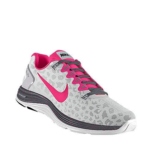 I designed this at NIKEiD.  I LOVE these Nikes.  Maybe one day...