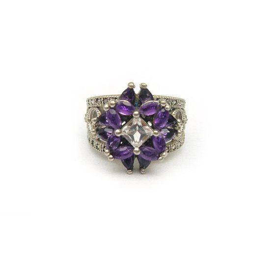 Pin on The Bradford Exchange Jewelry