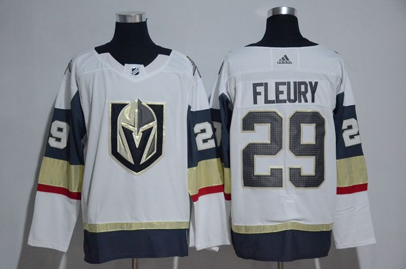 best sneakers c2783 e7552 vegas golden knights youth nhl jersey for cheap
