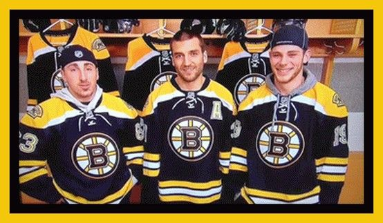 Marchy, Bergy & Seggy