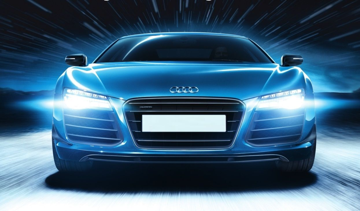 car review addition ideas interior creative exterior in for audi and offers with
