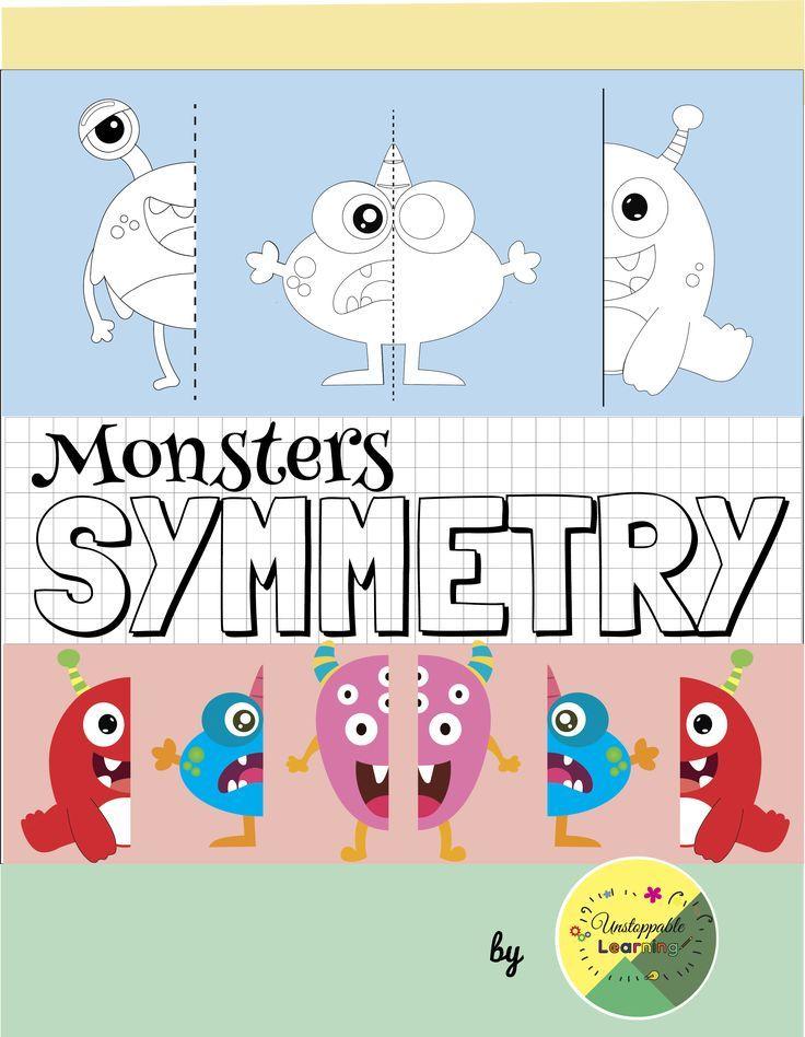 41+ Monster math 2 fun math games kids grade k 5 treatment