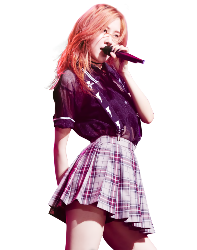 Pin By Park Chayum On Hot In 2019 Pinterest Blackpink Black