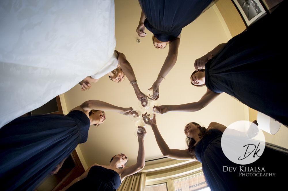 http://www.devkhalsaphotography.com/