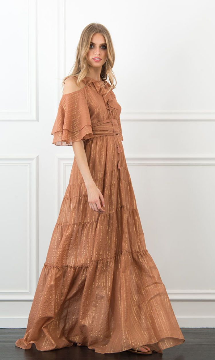 High Fashion Dresses for Cheap