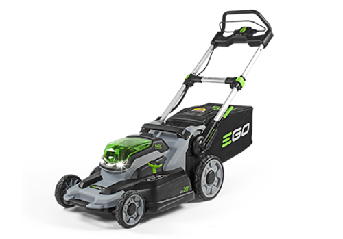 EGO-Lawn-Mower-500 cordless electric mower.  Legalizing marijuana and BATTery operated and time to cut the grass what is that saying.  Grass on the frield play ball.