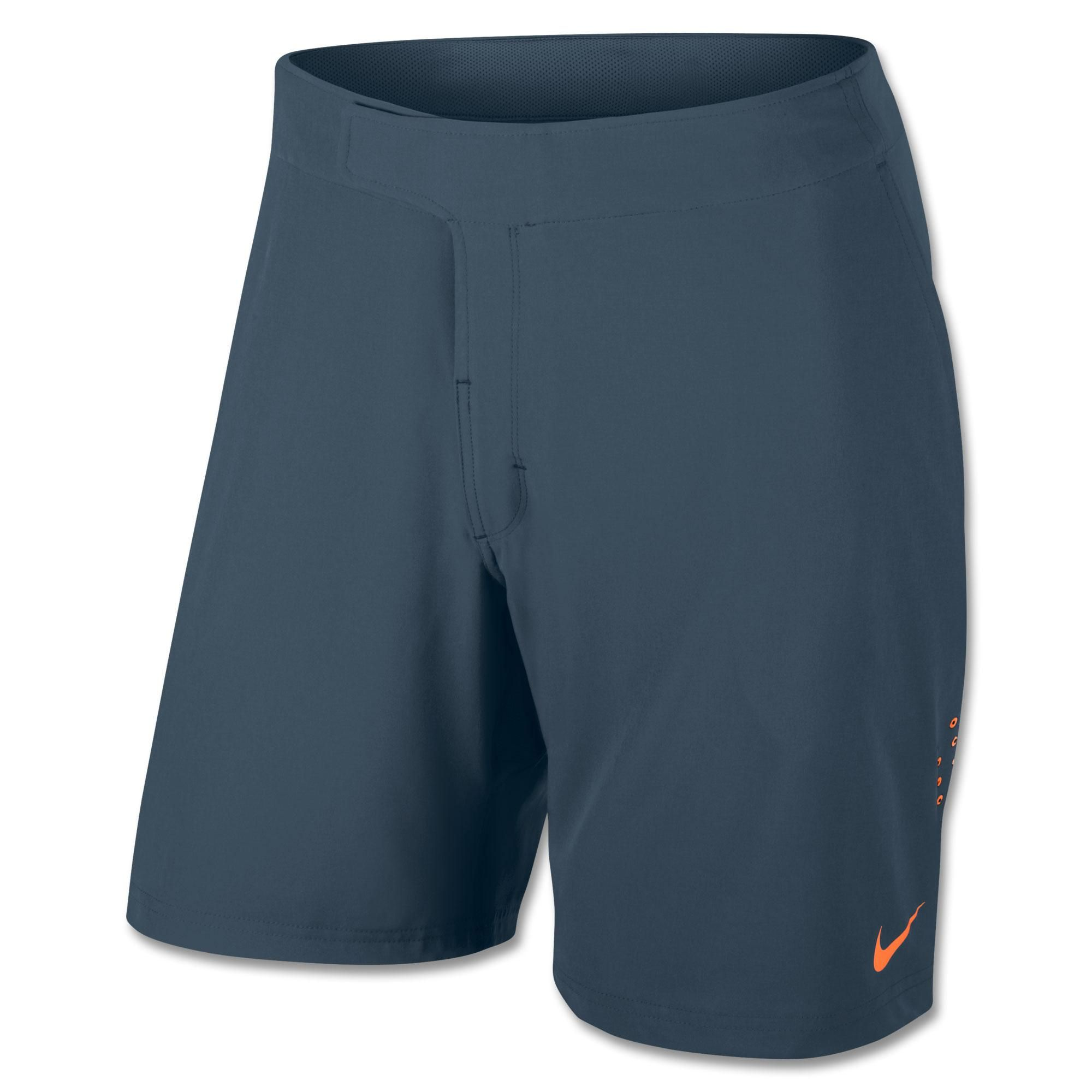 Pin by mohammad irfan on Nike,,,,   Pinterest   Nike, Tennis Shorts ... d2cef188a2
