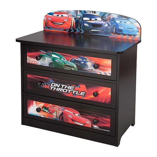 Toys R Us Babies R Us Disney Cars Room Disney Cars Bedroom Car Themed Bedrooms