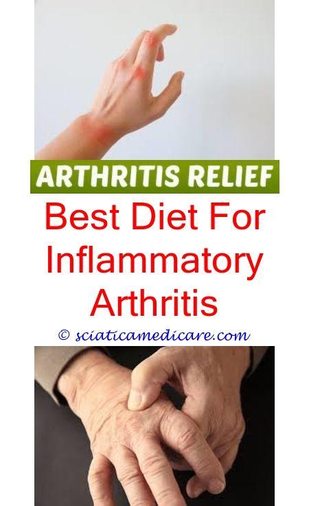 2dc4673896ef376cbb0f5cbf2ac9e354 arthritis symptoms