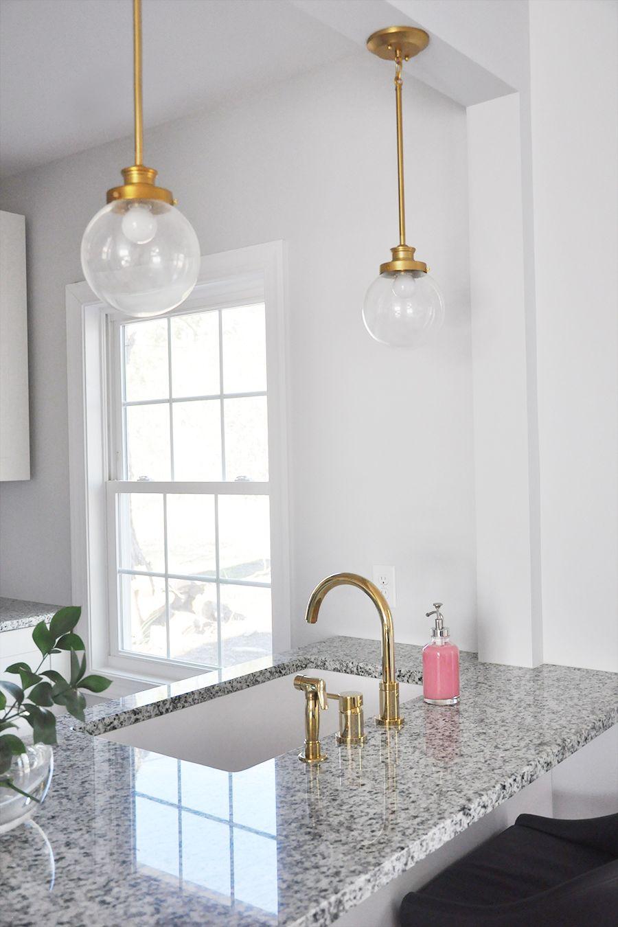 Making the Case for White, Undermount Kitchen Sinks | White ...