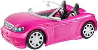 Barbie Car Png Google Search Barbie Car Barbie Doll Car Old Barbie Dolls