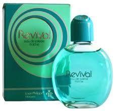 Con Mis Ahorrillos Me La Compré Me Encantaba Su Olor A Limpio Perfume Tarjeta De Fidelizacion Recuerdos De La Infancia