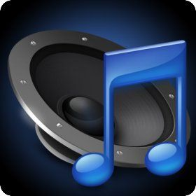 Sound FX Free - Sound Effects   #Sound FX #Sound Effects