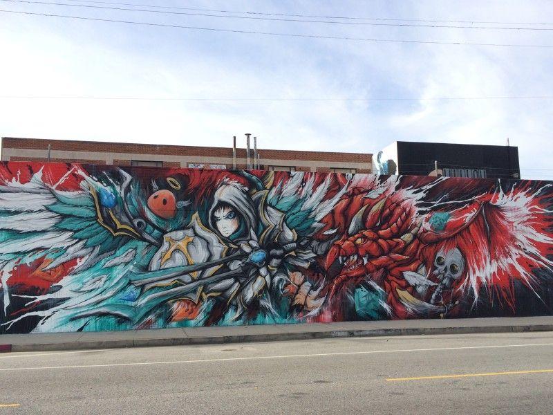 best street art of 2015 - Google Search