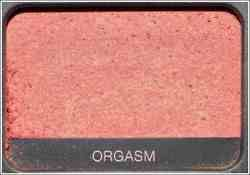 the best blush in the whole entire world. NARS