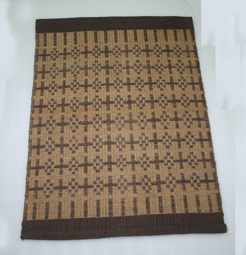 for canada indoor non door rubber floor decoramusing trend doormat natural your mats coir amusing outdoor decor slip commercial appealing as home ideen mat floors