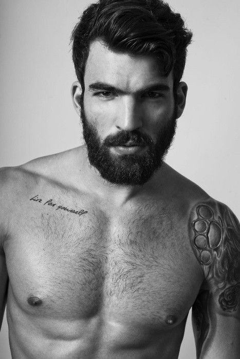 Great Looking Tattoo On Good Looking Guy Collar Bone Tattoo For Men Collar Bone Tattoo Chest Tattoo Men