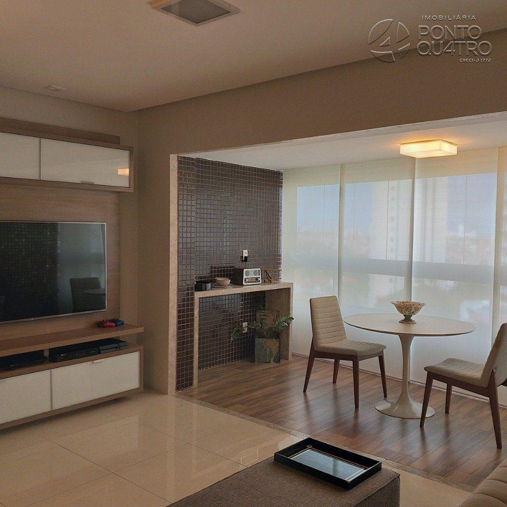 Apartamento Com 2 Quartos Horto Florestal Salvador Com Imagens