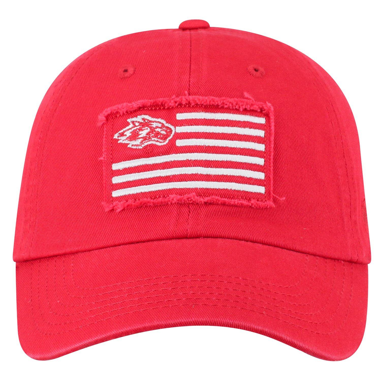 #Livia Comfortable Dad Hat Baseball Cap