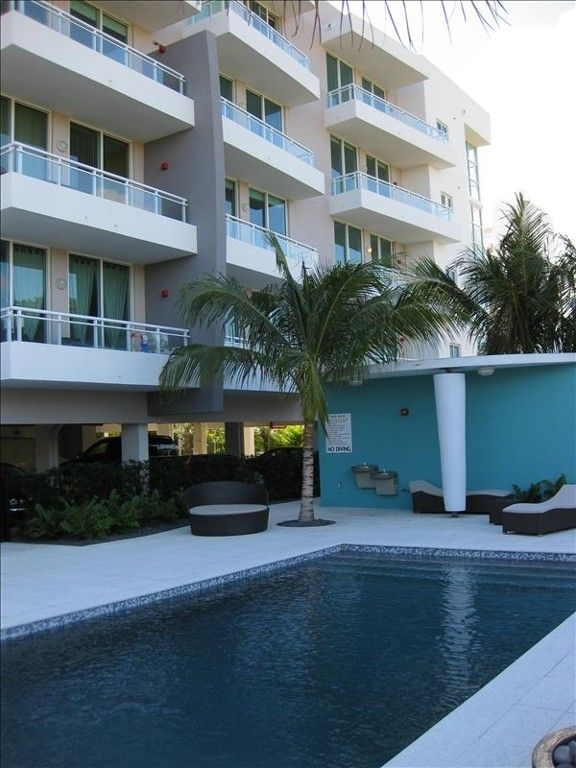 Condo Vacation Rental In Miami Beach From Vrbo Com Vacation Rental
