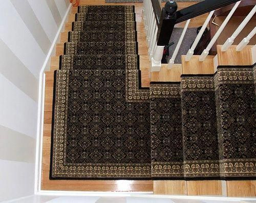 Best Carpet Runners At Home Depot Info 2007304646 400 x 300