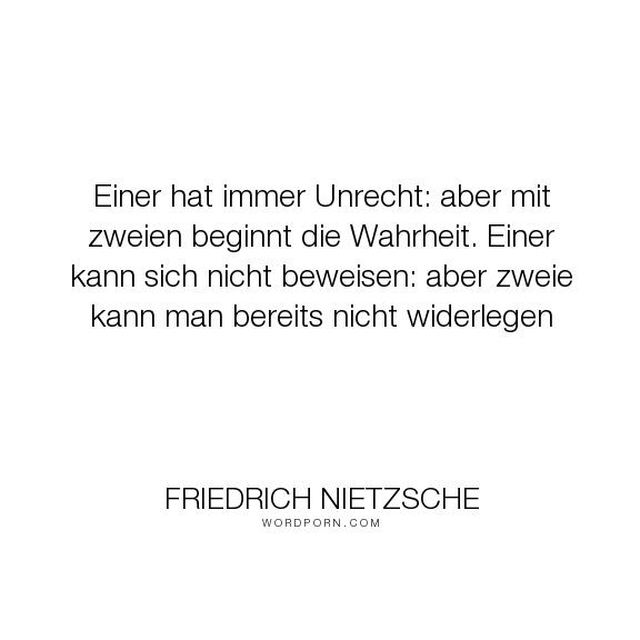 Popular Love Life Inspirational Quotes Friedrich Nietzsche Zitate Nachdenken Wahrheit