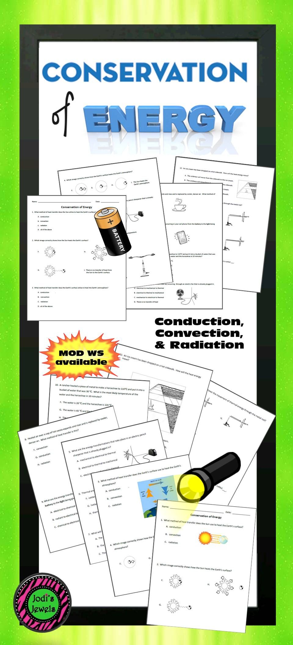 These worksheets were created for an introduction to the