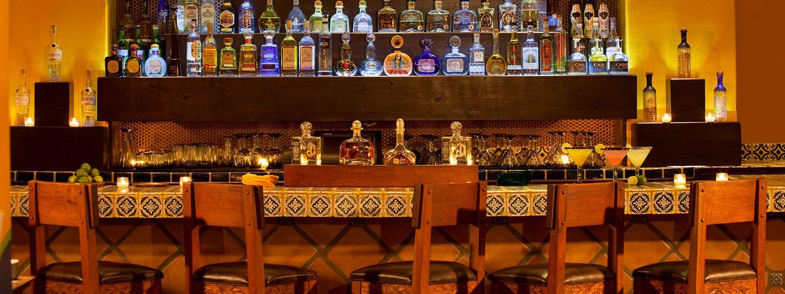 Adobe grill la quinta mexican restaurants palm desert