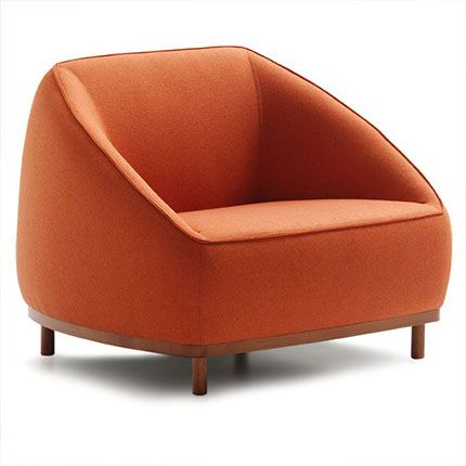 Low Seating Chairs   Saferbrowser Yahoo Image Search Results