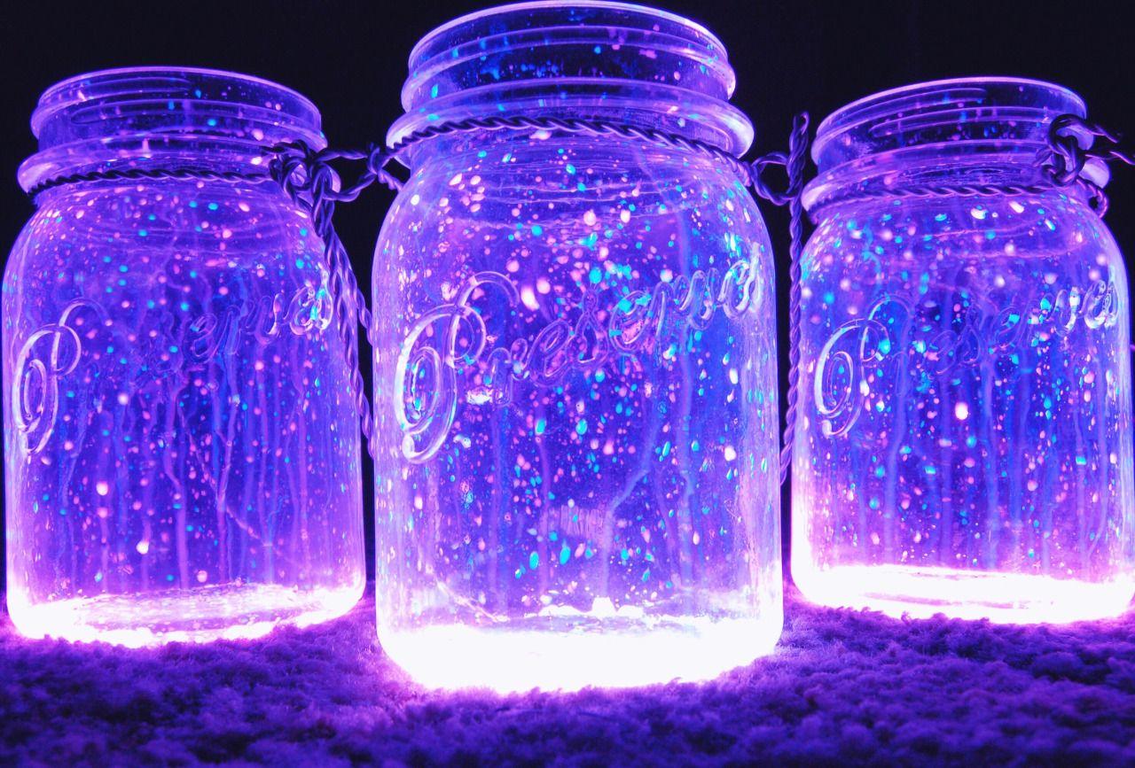 aethyrglow.tumblr.com | Purple | Pinterest | Oc, Grunge photography ... for Firefly Jar Tumblr  585ifm