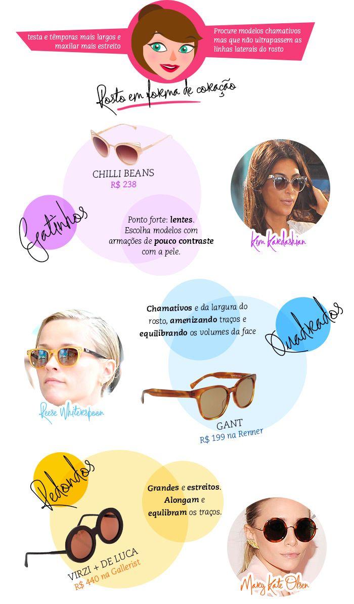 oculos4.jpg (700×1194)