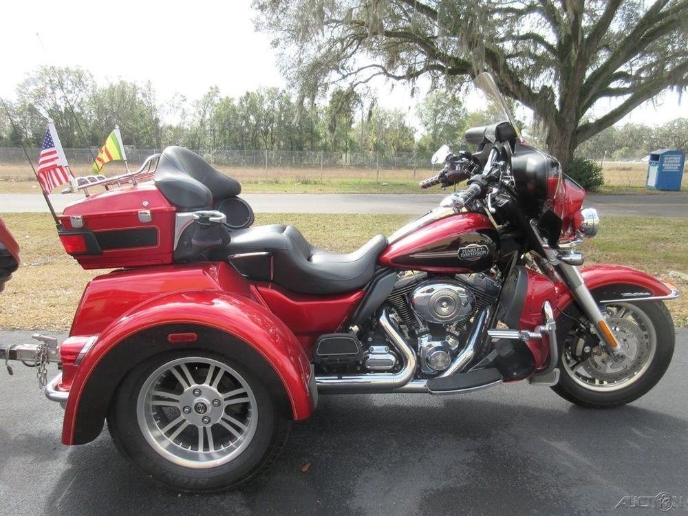 Trike Harley Davidson Trike Trike Trike Motorcycle