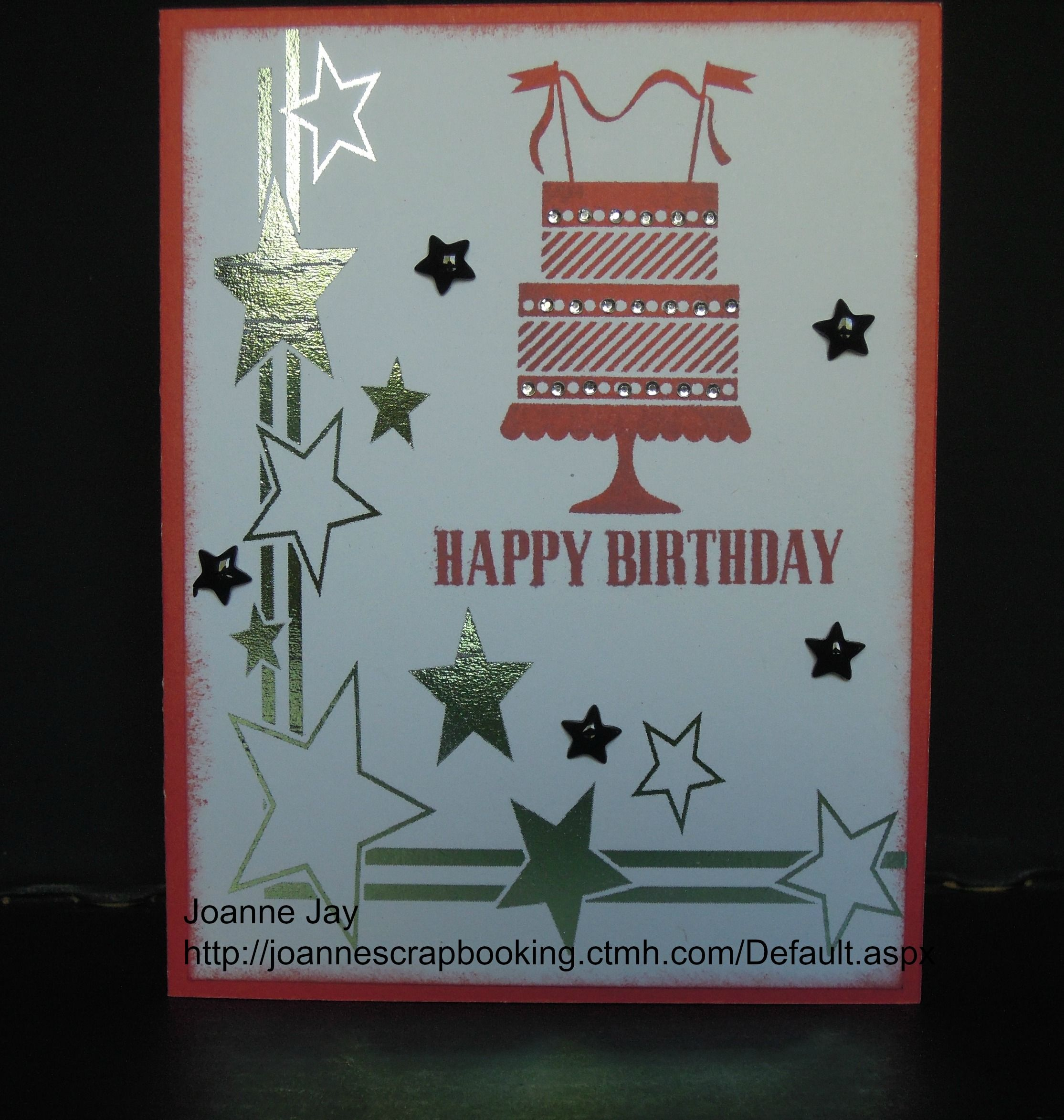 pin on my cards albums  other paper crafts